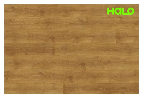 Sàn gỗ công nghiệp Đức -  EU4014