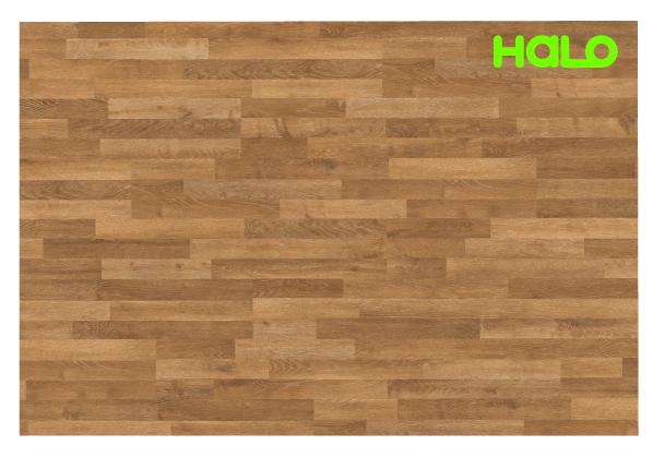 Sàn gỗ công nghiệp Đức - EU4028