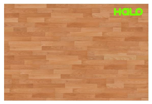 Sàn gỗ công nghiệp Đức - EURO4016