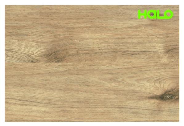 Sàn gỗ công nghiệp Đức - EURO4020