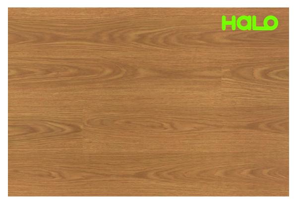 Sàn gỗ công nghiệp Đức - EURO4032
