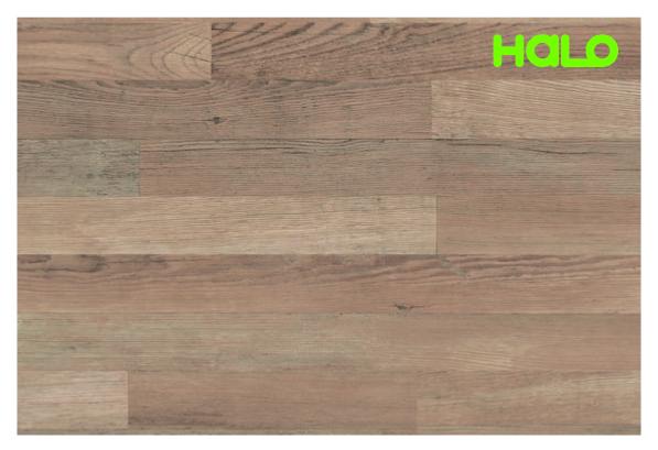 Sàn gỗ công nghiệp Đức - EURO4038