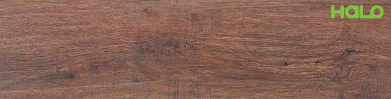 Gạch vân gỗ - 21035M