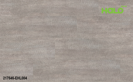 Ván sàn công nghiệp Đức - EHL00