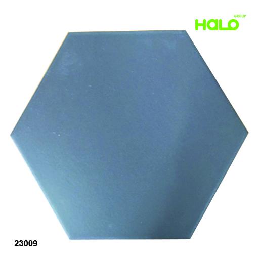 Gạch lục giác - 23009