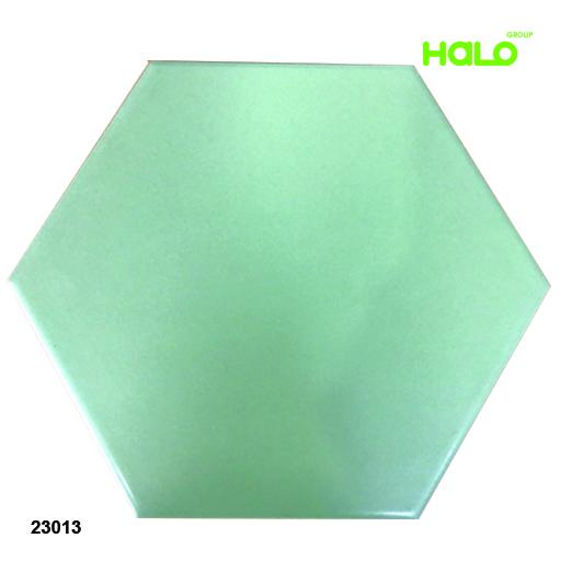 Gạch lục giác - 23013