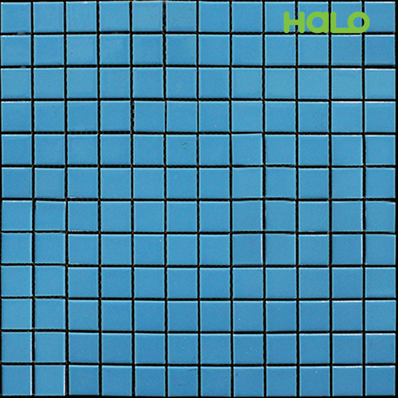 Gạch mosaic gốm - 2304