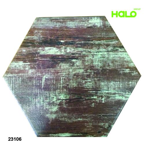 Gạch lục giác - 23106