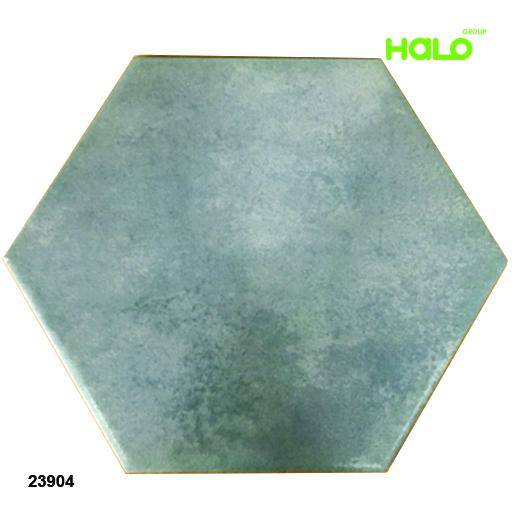 Gạch lục giác - 23904