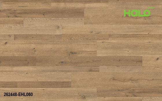 Ván sàn công nghiệp Đức - EHL060