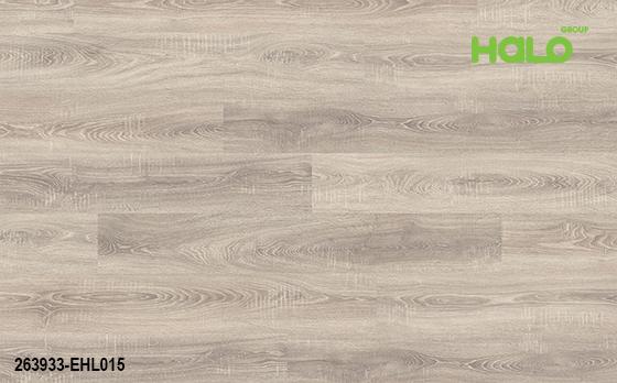 Ván sàn công nghiệp Đức - EHL015