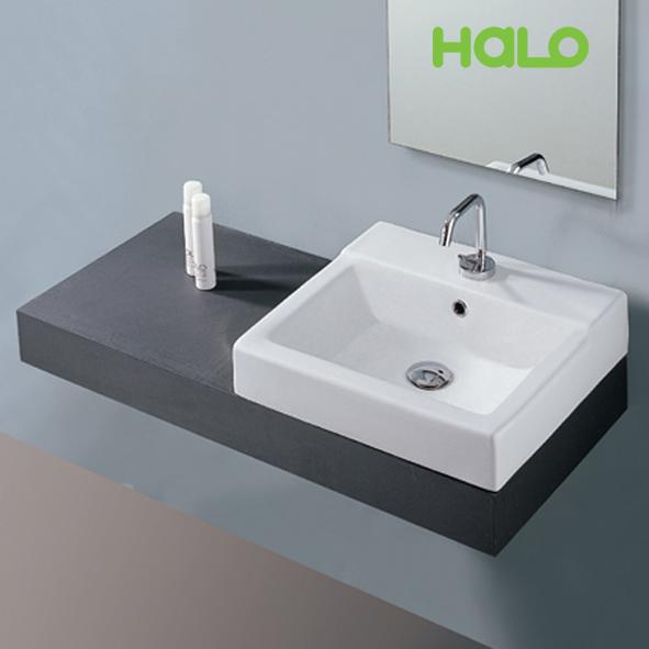 Lavabo Ý - 30057