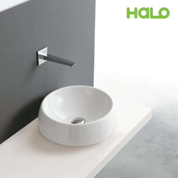 Lavabo Ý - 30118