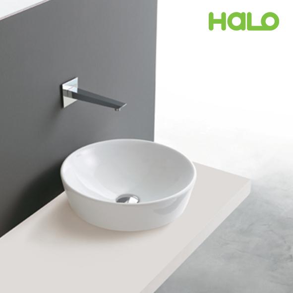 Lavabo Ý - 30119