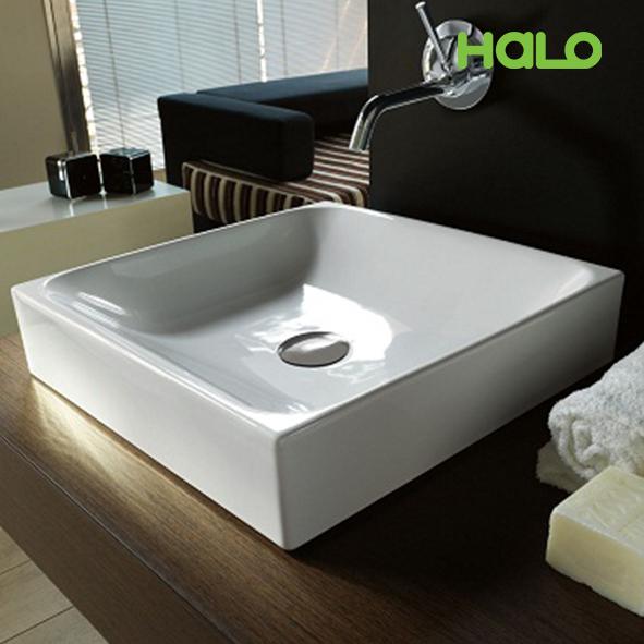 Lavabo Ý - 355401
