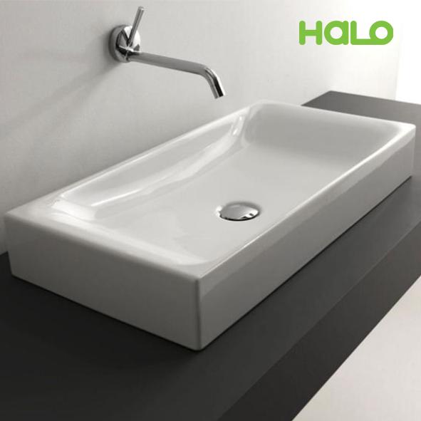 Lavabo Ý - 355501