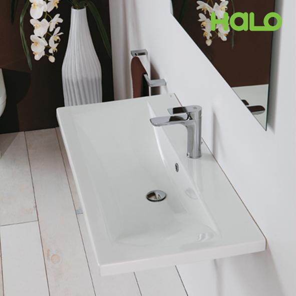 Lavabo Ý - 40479