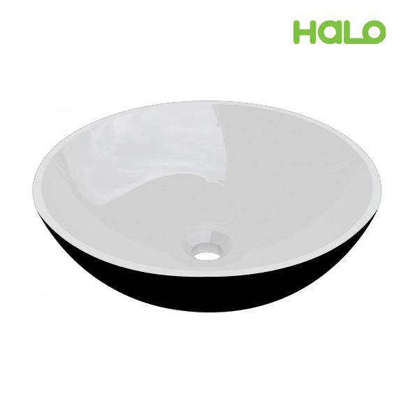 Lavabo Ý - 430301