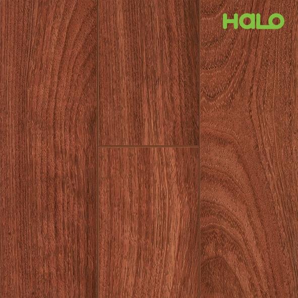 Sàn gỗ công nghiệp Bỉ - TRQDK60518