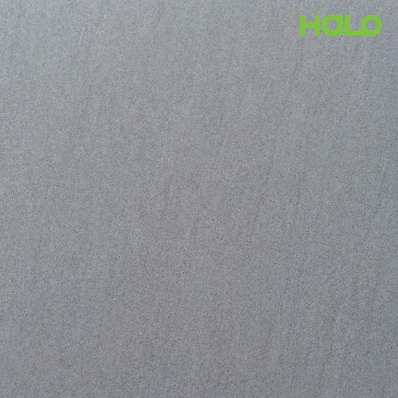 Gạch dày - 60GL266HR