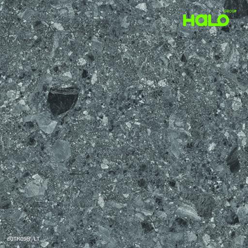 Gạch nhám - 60TR07RVLT