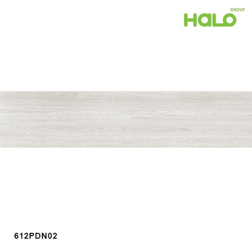 Gạch vân gỗ - 612PDN01