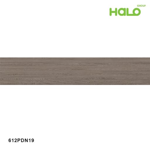 Gạch vân gỗ - 612PDN19