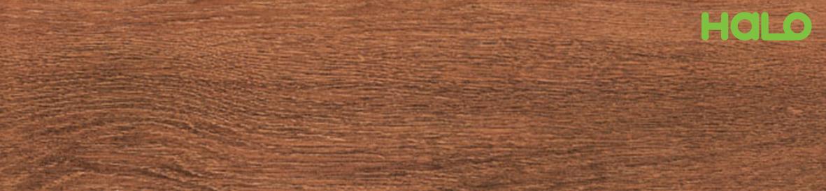 Gạch vân gỗ - 615004