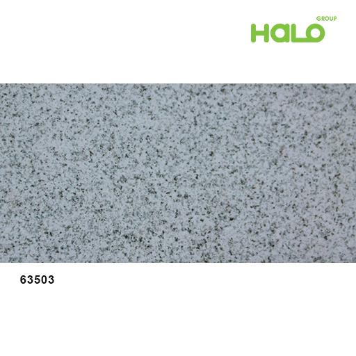 Gạch nhám - 63503