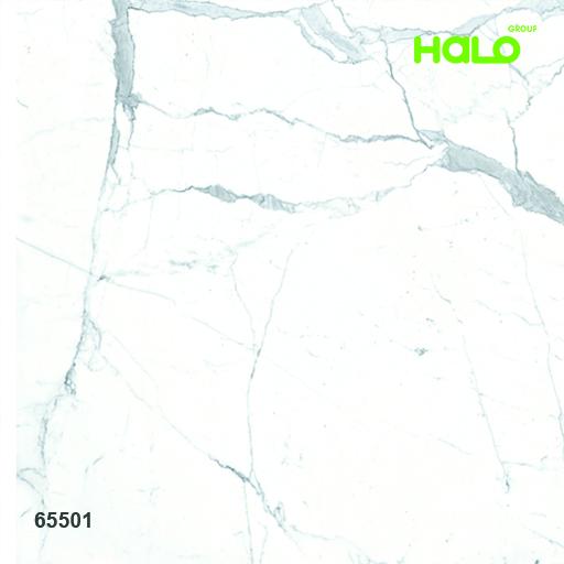 Gạch bóng mờ - 65501