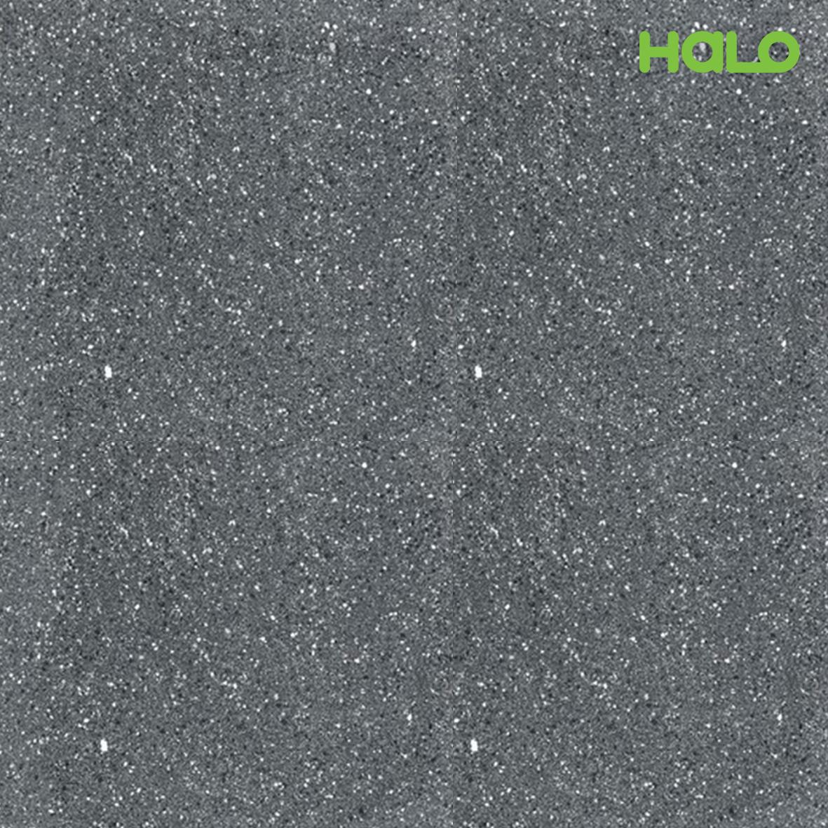 Gạch mờ ánh kim - 66BL-2013G