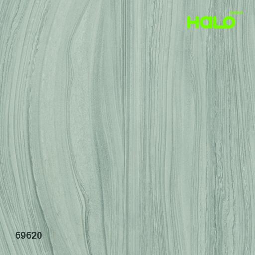 Gạch nhám - 69620