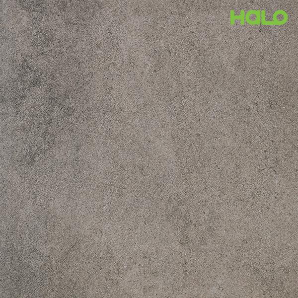 Gạch nhám - 6BY106