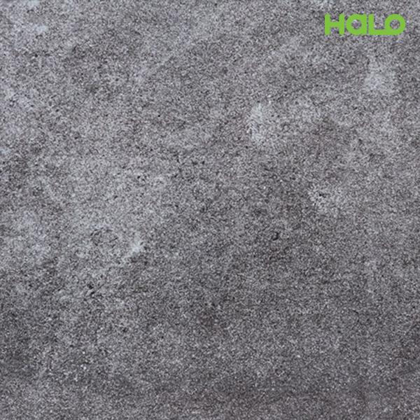 Gạch nhám - 6BY107P