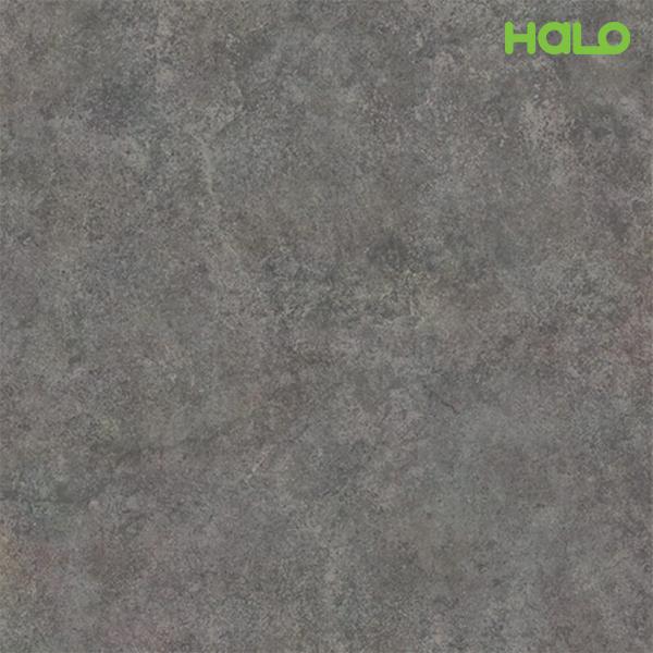 Gạch nhám - 6FA6008