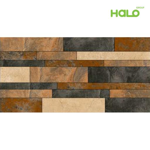 Gạch ốp tường - 8064