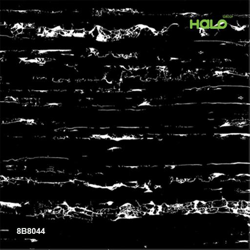 Đá marble nhân tạo - 8B8044