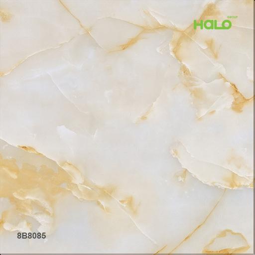 Đá marble nhân tạo - 8B8085