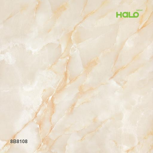 Đá marble nhân tạo - 8B8108