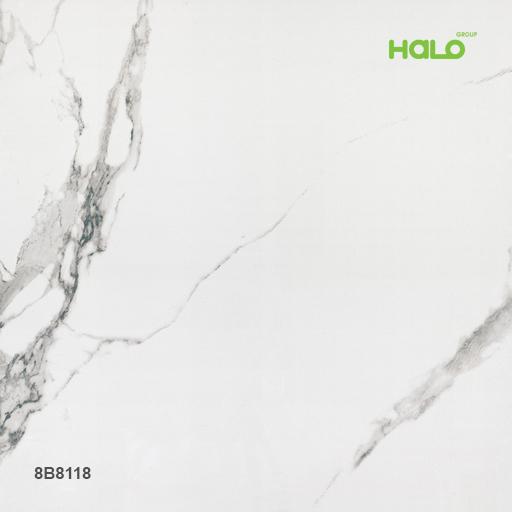 Đá marble nhân tạo - 8B8118