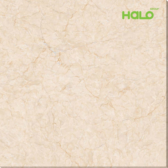 Đá marble nhân tạo - 8E8002