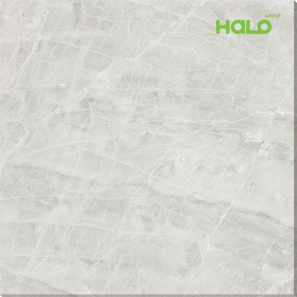 Đá marble nhân tạo - 8E8003