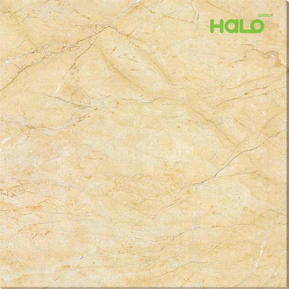 Đá marble nhân tạo - 8E8005