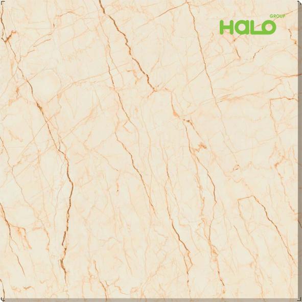 Đá marble nhân tạo - 8E8007