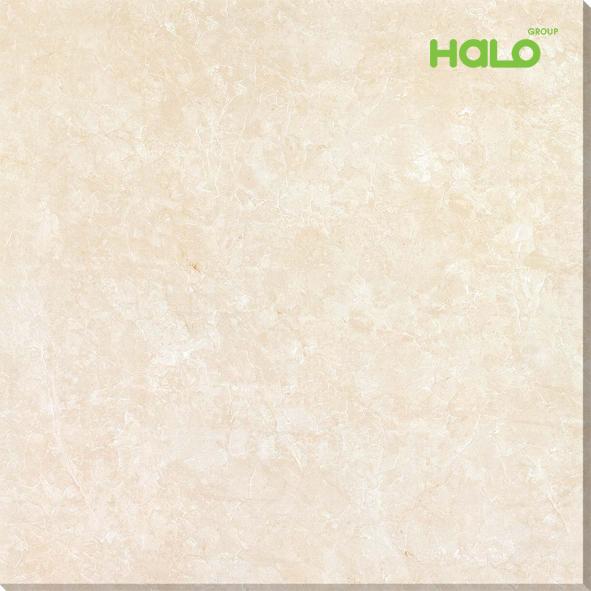 Đá marble nhân tạo - 8E8008