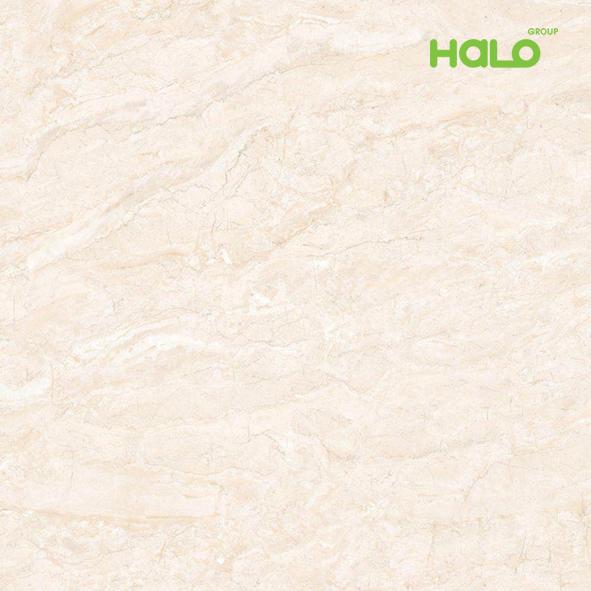 Đá marble nhân tạo - 8E8010