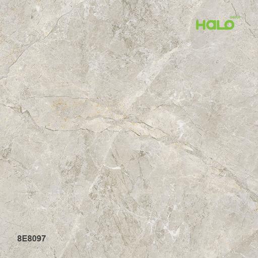 Đá marble nhân tạo - 8E8097