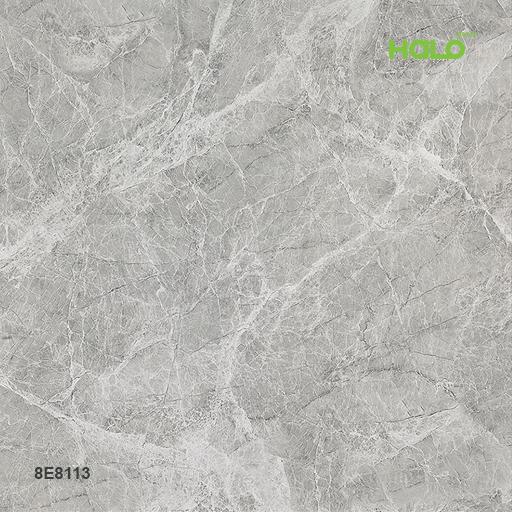 Đá marble nhân tạo - 8E8113