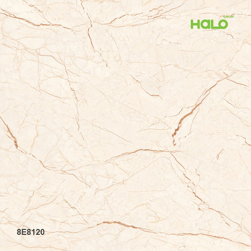 Đá marble nhân tạo - 8E8120
