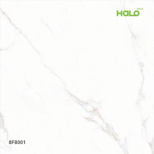 Đá marble nhân tạo - 8F8001
